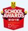 footer-schoolawards.png
