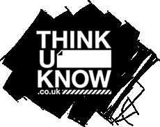 ThinkUKnow-logo.png