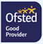 footer-ofsted.png